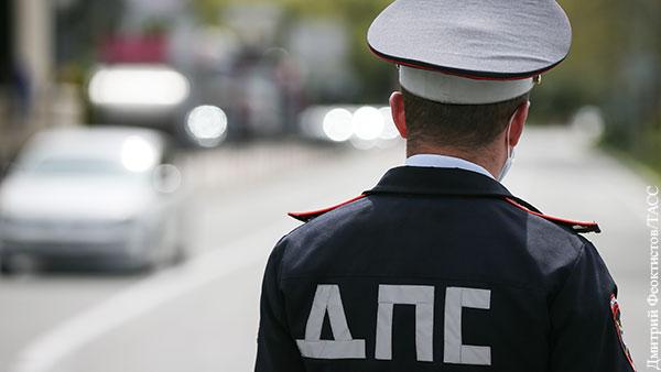 Адвокат Жорин одобрил проверку СК по делу против застрелившего азербайджанца инспектора ДПС