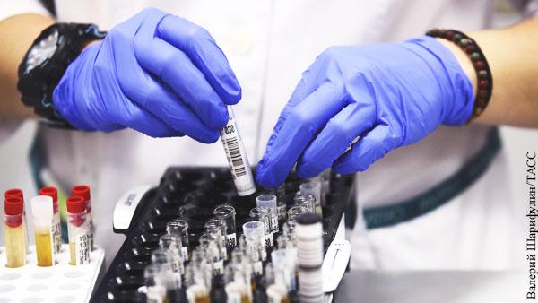 В России выявили 9,1 тыс. новых случаев коронавируса