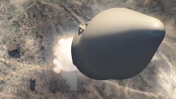 В НАТО решили выступить против развертывания ядерных ракет в Европе