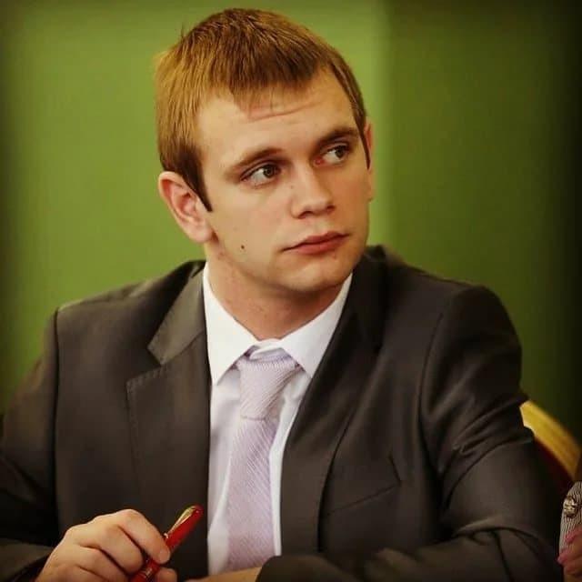 В Саратове избили главу предвыборного штаба Бондаренко