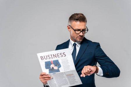 Ксения Бородина осудила Бузову за 'наигранность' на видео после операции