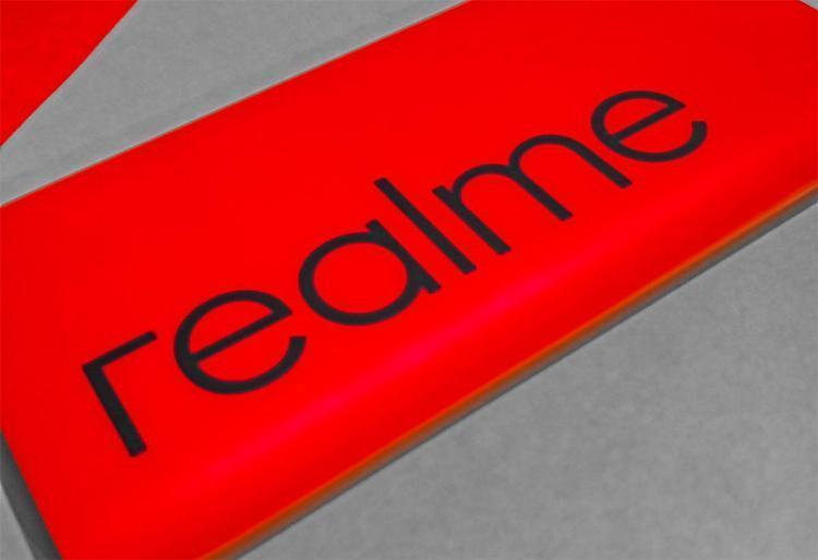 4 мая Realme проведёт мегапрезентацию
