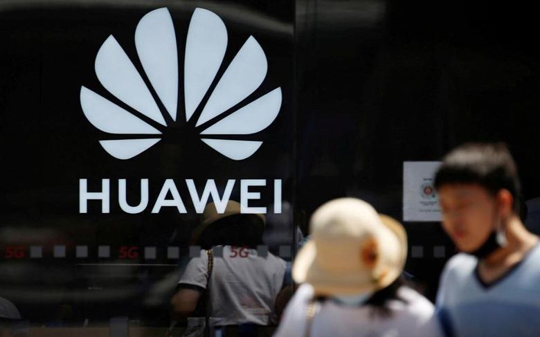 Продолжая дело Трампа: США ужесточают санкции против Huawei