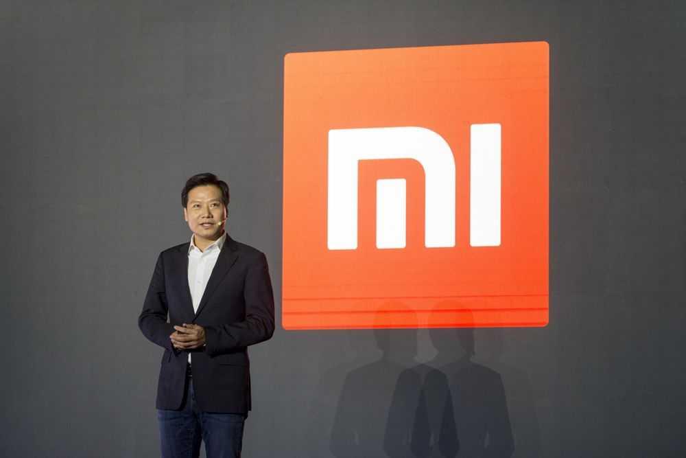 Складной Xiaomi Mi Mix представят сегодня