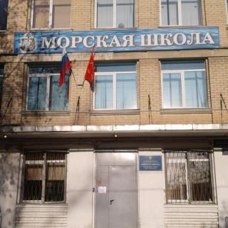 Подросток открыл стрельбу в петербургской школе