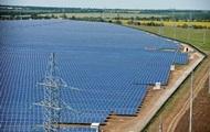 Нардепы и инвесторы в 'зеленую' энергетику обратились к властям