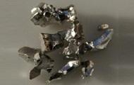 Редкий металл дорожает быстрее биткоина