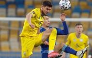 Яремчук: Слова Шевченко после матча должны остаться в раздевалке, но каждый с ним согласен