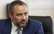Павелко: Проекты, приняты вне УЕФА, - за пределами правил