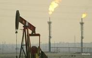 Нефть дорожает на новостях из ЕС