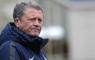 Маркевич сделал прогноз на матч Шахтер - Динамо