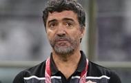 Тренер Бахрейна: Интересно проверить себя с таким соперником, как Украина
