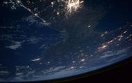Китай впервые за пять лет отправит космическую миссию с экипажем