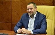 'Первая победа': Павелко - о форме сборной Украины