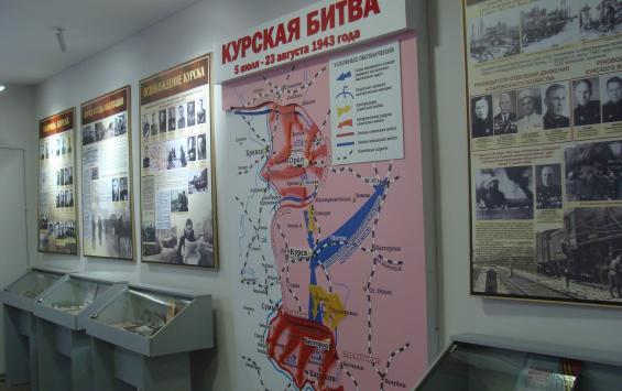Курская область стала местом съемок передачи на телеканале «Звезда»