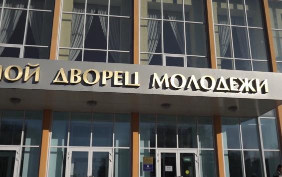 Движение через площадь Рокоссовского будет перекрыто