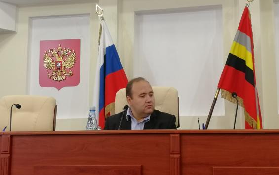 Владимир Федоров выступил в защиту прав детей войны