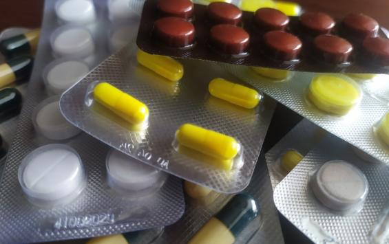Средства на закупку льготных лекарств будут увеличены
