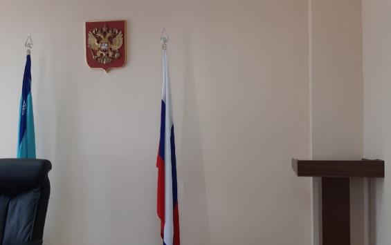 Депутаты не смогли «скрыть» доходы от прокуратуры