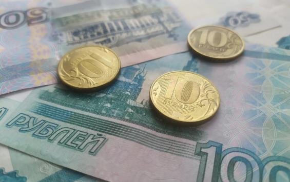 В Курской области увеличат финансирование на приобретение льготных лекарств