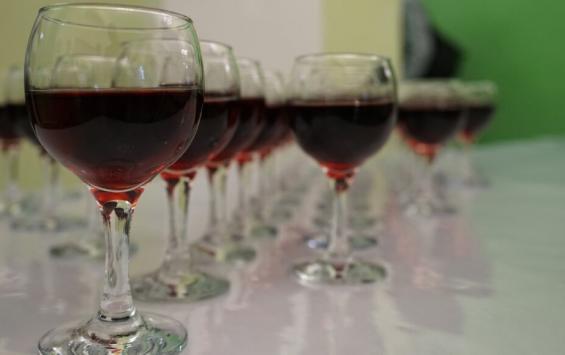 22 мая продажа алкоголя будет ограничена