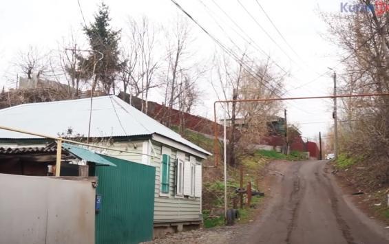 Конфликт на Новой Боевке погасят медиативные соглашения