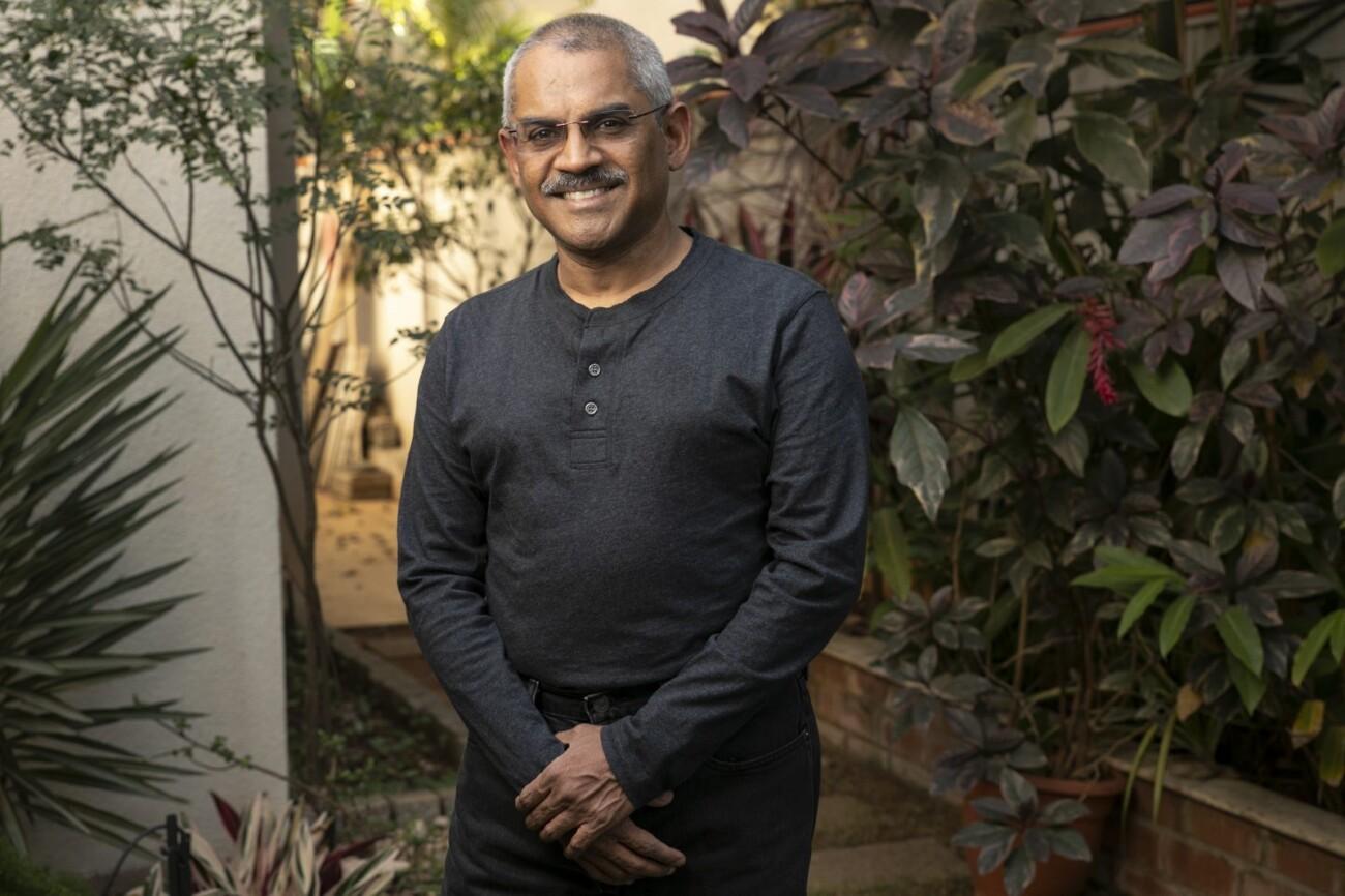 Построили бизнес на «сброшенных» вызовах: история индийского телефонного сервиса ZipDial