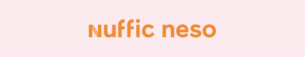Коротко: бесплатные вебинары по предпринимательству на английском