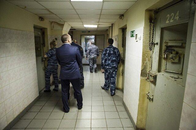 Добрые технологии правозащиты. «Медуза» изучила состав московской ОНК, откуда выгнали Марину Литвинович, — и обнаружила там компанию друзей, связанных с охранным бизнесом