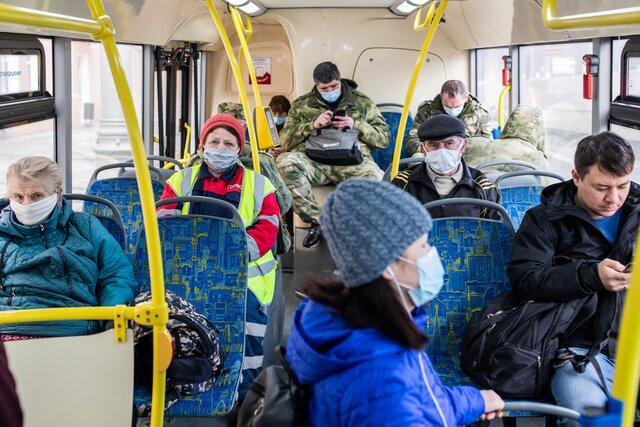 В России очень много людей переболело ковидом. Значит, страна близка к коллективному иммунитету и все скоро кончится? К сожалению, пример Бразилии показывает, что все сложнее