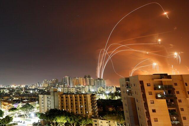От ракетных обстрелов ХАМАС за два дня погибло больше израильтян, чем во время предыдущего двухмесячного конфликта семь лет назад. Легендарный «Железный купол» больше не работает?
