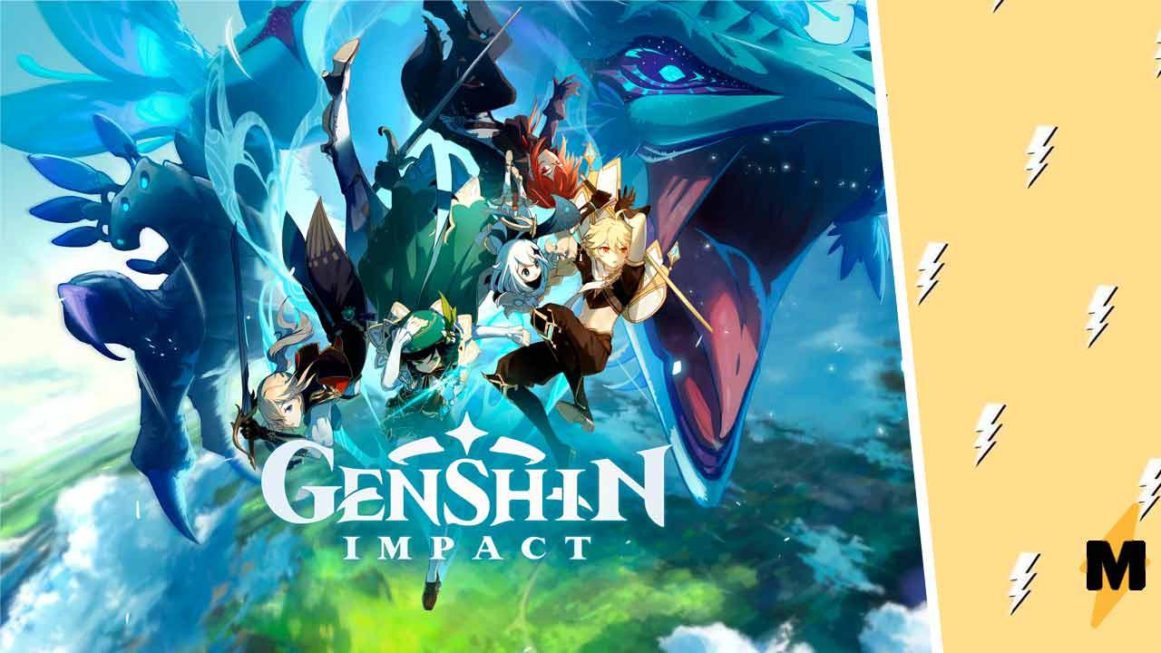 Фаны Genshin Impact навели суету и отменяют игру. Ведь вместо побега от реальности людей ударили в неё лицом