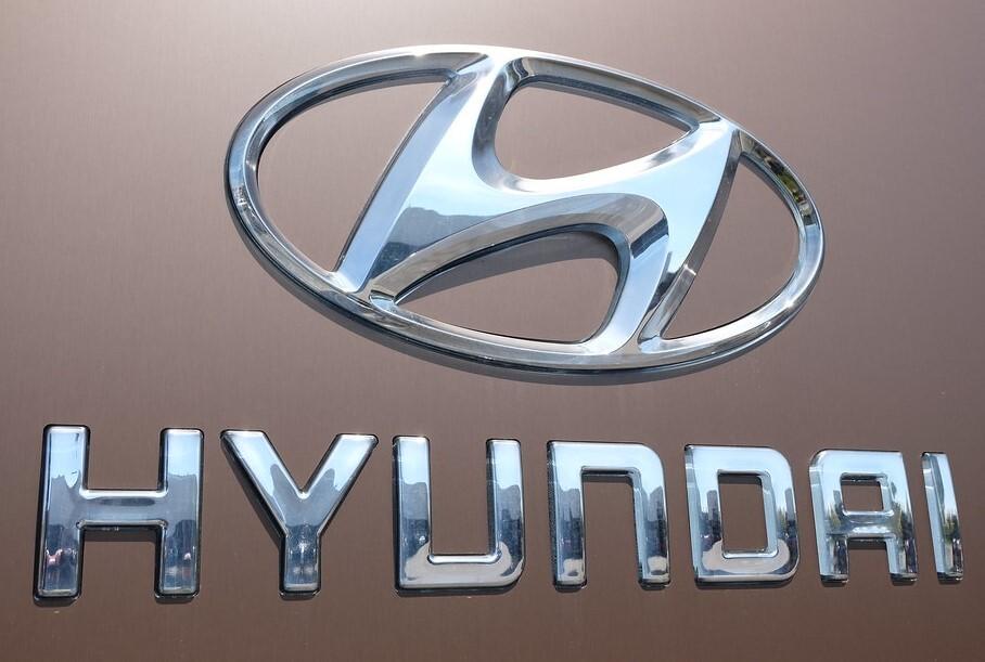 Hyundai вдвое уменьшит количество моделей с ДВС