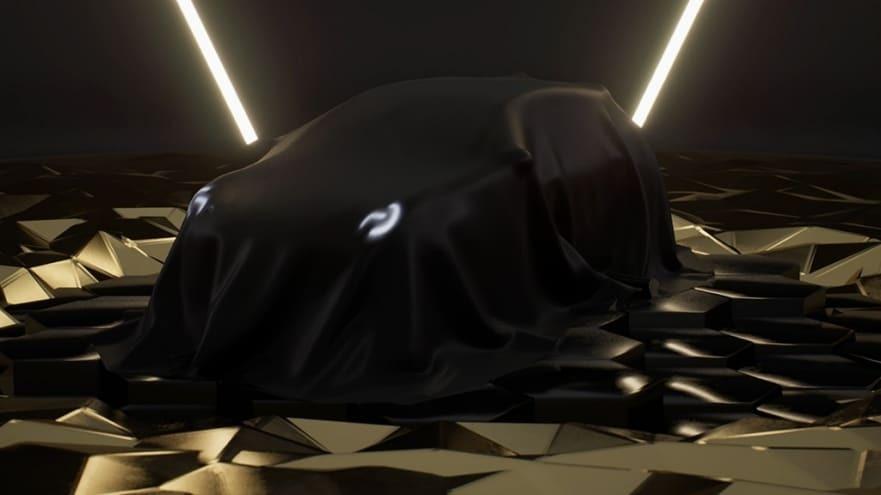 Дизайн спецсерии Ford Puma ST выберут с помощью голосования