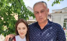 Ангел-хранитель: мужчина, спасший девочку в Беслане, пришел на ее последний звонок