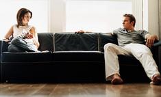Лекарство от любви: 13 признаков того, что чувства прошли, а вы и не заметили