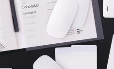 «Я б в дизайнеры пошел…»: Acer запускает конкурс для школьников