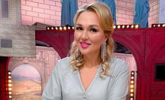 Надежда Ангарская впервые рассказала о новом избраннике-мусульманине