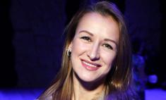 «Устала, но счастлива»: олимпийская чемпионка Волосожар родила второго ребенка