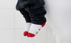 Кишечная инфекция у детей: причины, симптомы и адекватное лечение