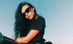 Участницу голой фотосессии в Дубае изнасиловали после возвращения домой