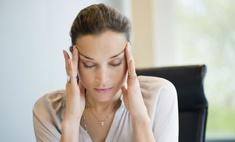 Как перестать переживать на пустом месте: психолог ответила на вопросы с форума Woman.ru