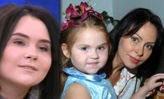 Будущий экономист, певица, «девушка-беда»: что мы знаем о единственной дочери Марины Хлебниковой