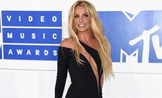 Новое судебное разбирательство: мама Бритни Спирс выступила против отца певицы