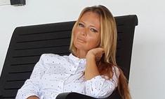 Дана Борисова празднует радостное событие, пока дочь в больнице