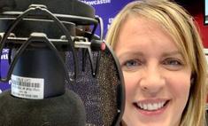 Известная радиоведущая умерла в 44 года от тромбоза после прививки AstraZeneca