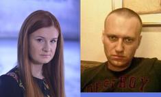 «Лежит как барин и не убирает за собой»: Мария Бутина съездила в колонию к Навальному
