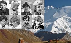 «Через 15 минут мы все умрем»: трагическая гибель 8 советских альпинисток, или притча о женской гордости?