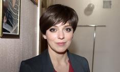 «Иногда полнота к лицу»: фанаты не узнали Нелли Уварову
