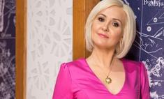 Смена профессии, новые друзья, эмиграция: Володина сообщила о «мощном потенциале» главного затмения года